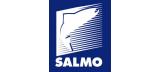 Салмо