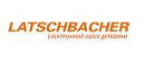 Латчбахер